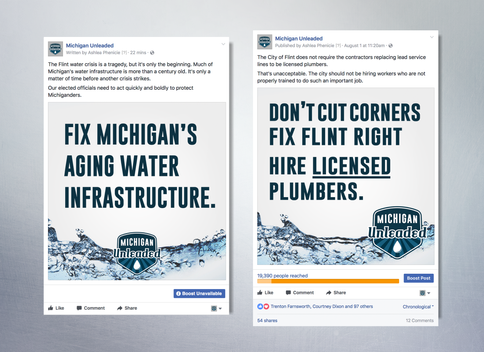 Michigan Unleaded Mock Up.png