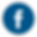 FB-Logo-Blue.png