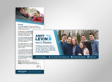 levin lit mockup copy.jpg