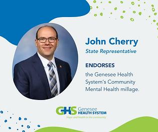 John Cherry.png