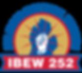 IBEW 252 copy.png