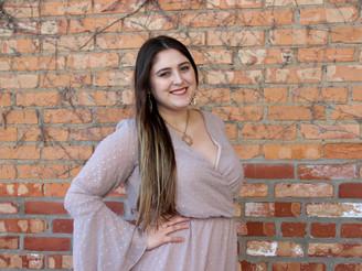 Vanguard Public Affairs Promotes Rachel Felice to Senior Communications Manager
