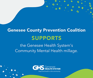 Genesee County Prevention Coalition.png