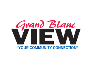 Grand Blanc View: Trachelle C. Young announces candidacy for Genesee County prosecutor