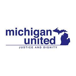 2019-MU-Logo-800x800.jpg