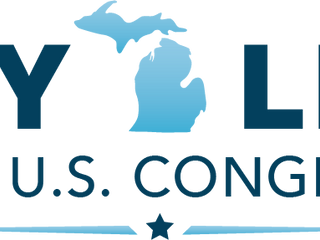 Teamsters Endorses Andy Levin for Congress