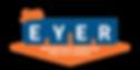 Eyer-Logo.png