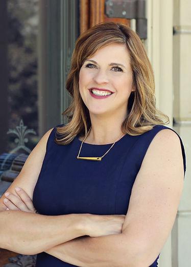 Lynell Miller
