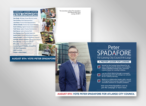 3rd Spadafore Mailer Mock Up.png