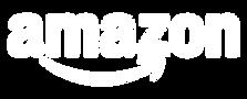 Amazon_White_Logo.png