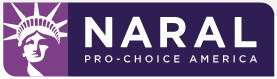 NARAL Pro-Choice America Endorses Andy Levin for Congress