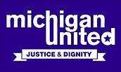 MU_Logo.jpg
