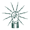 IBEWNECA665-ElectricHand-Icon.png
