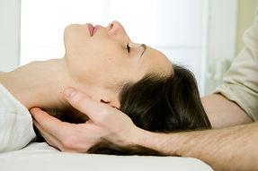 chiropractic adjustment 2.jpg