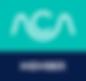 ACA-Member-Logo-RGB-Small.png