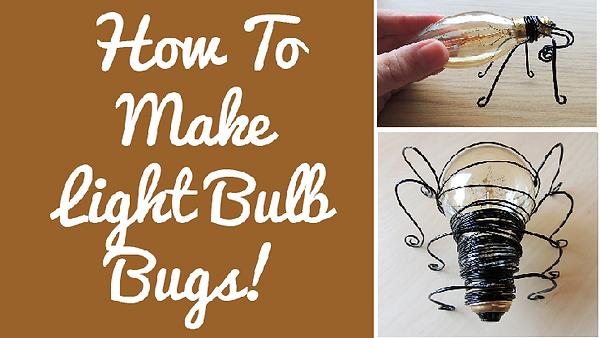 Light bulb bug video intro.png