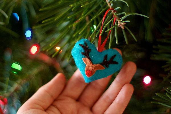 Christmas ornament 3.jpg