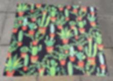 Tapestry 3.jpg