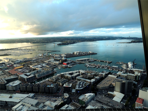 Auckland Tower View.png