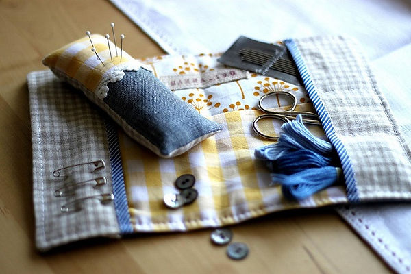 Getting Started Sewing 1.jpg