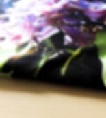 S6 Pillow 5.jpg