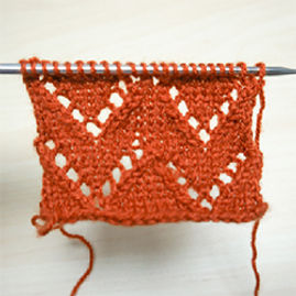 Lace Stitch Chevron intro.jpg
