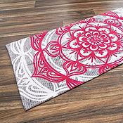 Towel s6 intro.jpg