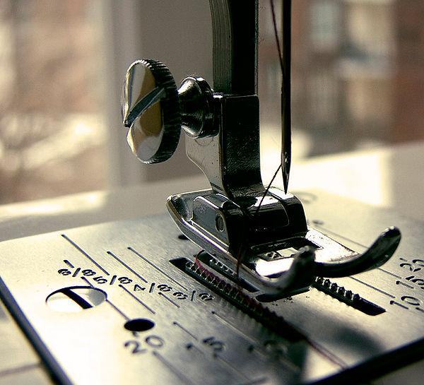 Budget sewing 1.jpg