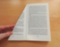 Book Tree 13a.jpg
