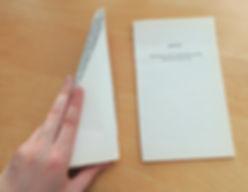 Book Tree 17a.jpg