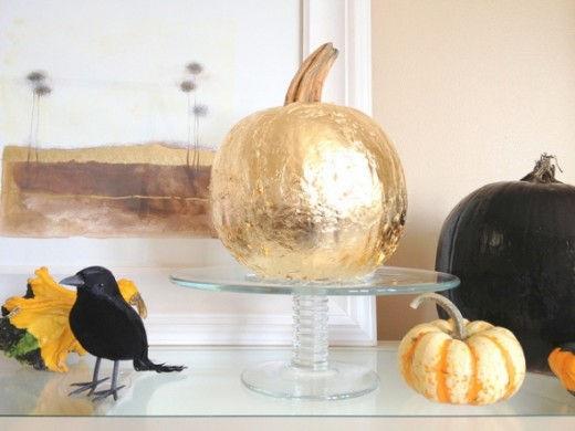 Halloween dec 2.jpg