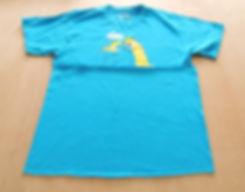 T-shirt yarn 3.jpg