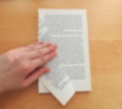 Book Tree 9a.jpg