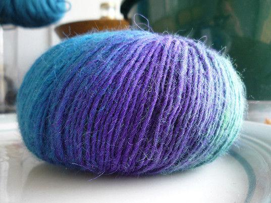 Yarn Gradient.jpg