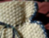 Moss stitch.jpg