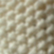Moss stitch intro 1.png