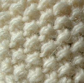 Moss stitch intro 1.png