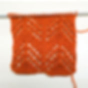 Triple Chevron Lace Stitch intro.jpg