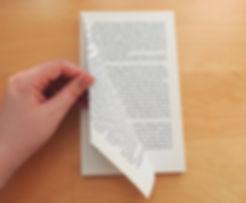 Book Tree 8a.jpg