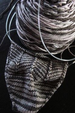 Yarn Self Striping.jpg