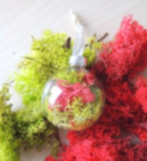 Christmas baubles 3.jpg