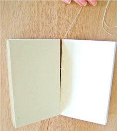 Bookbinding 28.jpg