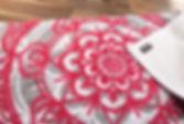 Towel s6 4.jpg