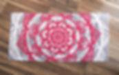 Towel s6 3.jpg