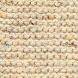 Garter stitch intro.png