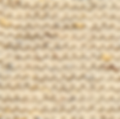 Garter stitch intro.png
