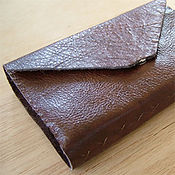 Leather journal intro.jpg