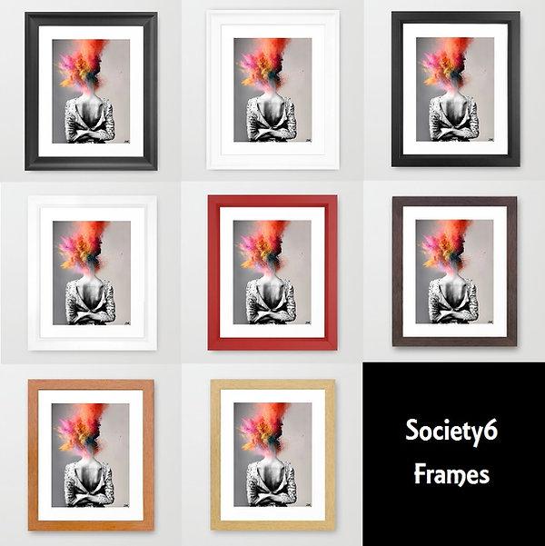 Framed print collage.jpg