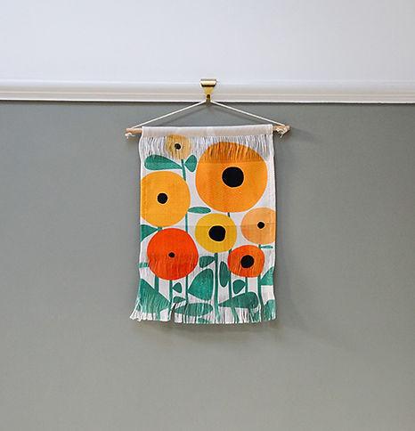 Wall hanging 1.jpg
