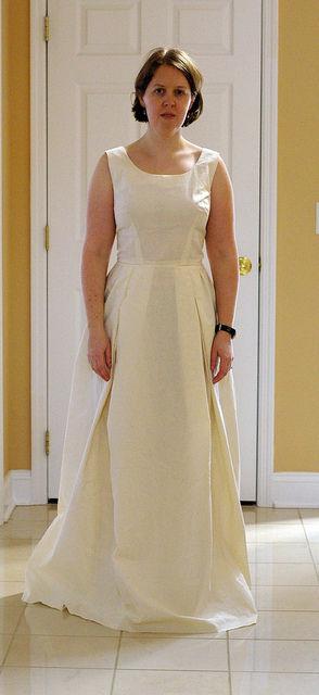 Toiles dress.jpg